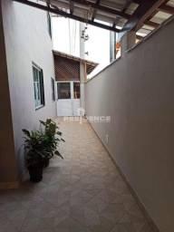 Casa à venda com 4 dormitórios em Santa paula ii, Vila velha cod:3838V