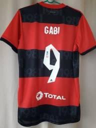 Lançamento Flamengo Adidas Nova Camisa 2021 Oficial Entrego