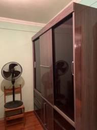 Apartamento R$ 78.000 Mil Bairro São José/ Alípio de Melo