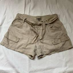 Short | GAP