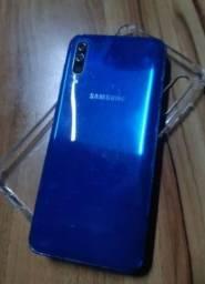 Galaxy a50 128g