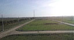 c03. Terrenos financiados à partir de R$400 a m. Unamar/C Frio.