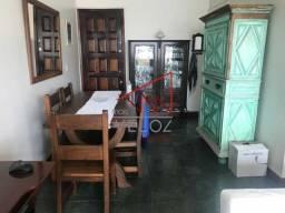 Apartamento à venda com 3 dormitórios em Botafogo, Rio de janeiro cod:LAAP31456