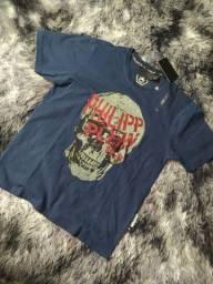 Camisas primeira linha peruana legítima