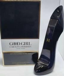 Perfume importado Good Girl