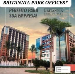|?^Salas Comercias*Britannia park offices_Reserva inglesa