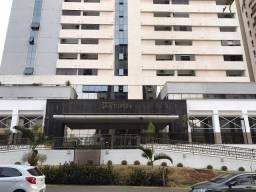 Loft para alugar com 1 dormitórios em Setor bueno, Goiânia cod:60208996