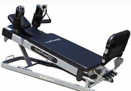 Power gym Pilates