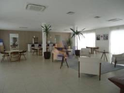 Terreno à venda, 1000 m² por R$ 650.000,00 - Jardins da Cidade - Nova Odessa/SP