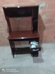 Mesa de Computador Usada.