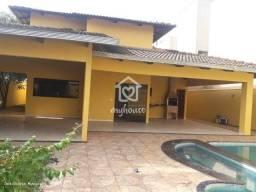 GM - Casa à venda, 4 quartos, 2 suítes, 2 vagas, Plano Diretor Sul - Palmas/TO