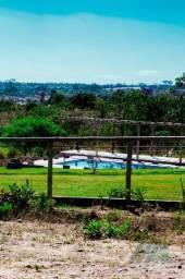 Título do anúncio: Condomínio à beira da Represa - Quintas da Boa Vista