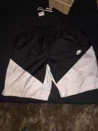 Calção Nike Original