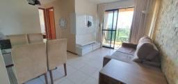 Apartamento para Venda em Maceió, Poço, 2 dormitórios, 1 suíte, 2 banheiros, 1 vaga