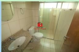 Ponta Negra Ilhas gregas condominium Clube Apartamento com 3 Quart