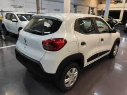 Venda Direta Renault Manaus