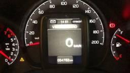 Fiat Uno Attractive 1.0 flex 8V