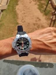 Relógios Citizen(Aprova D'água)