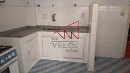 Apartamento à venda com 3 dormitórios em Laranjeiras, Rio de janeiro cod:LAAP31730
