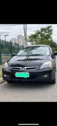 Honda Accord 2006 V6