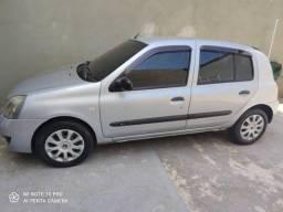 Compro Renault Clio