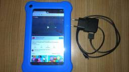 Tablet Multilaser kidpad