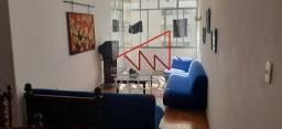 Apartamento à venda com 3 dormitórios em Flamengo, Rio de janeiro cod:LAAP31417