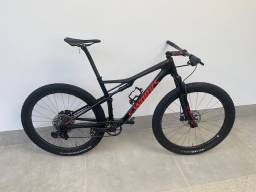 Specialized Epic Full S-Works 2019 Large