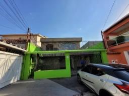 Casa para alugar com 4 dormitórios em Jardim bebedouro, Guarulhos cod:SO1217