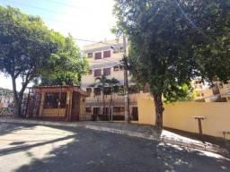 Apartamento com 2 dormitórios à venda, 59 m² por R$ 140.000 - Jardim Alvorada - Cuiabá/MT