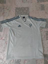 Camisa Palmeiras M e G