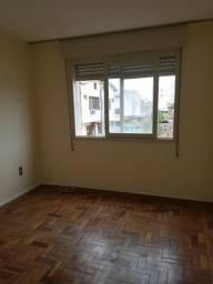 Apartamento na Av. do Forte.