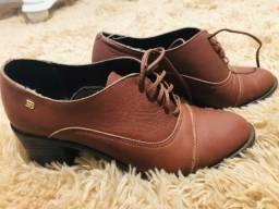 Sapato Oxford Raphaela Boss núm. 36