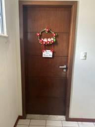 Porta completa usada