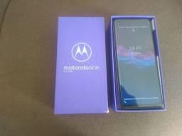 Vendo Motorola onde Action lancamento