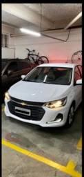 Chevrolet Ônix 70.000 4.500km