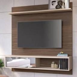 Painel de tv 60 polegadas