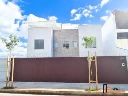 Área Privativa Nova - B. Santa Mônica - 2 qts (1 Suíte) - 2 Vagas
