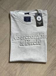 Abercrombie ? P _ M _ G _ Gg