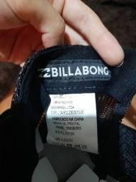 Boné Original Billabong