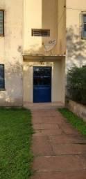 Apartamento p/venda tem 42 m2com 2 quartos em Restinga - Porto Alegre - RS