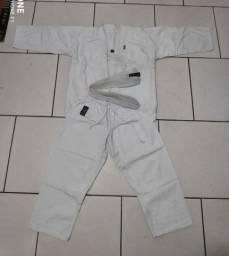 Kimono M4