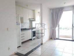 Apartamento com 3 dormitórios à venda, 77 m² - Garden Goiabeiras - Goiabeiras - Cuiabá/MT