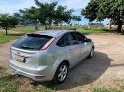 Ford Focus 1,6 Flex 2010/2011 Completo R$ 28.900,00