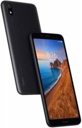 Xiaomi Redmi 7a 32gb 2gb ram Lacrado Na caixa