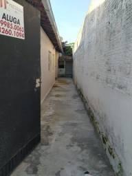 Aluguel - Casa para alugar no Eusébio, bairro Urucunema.