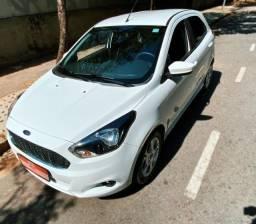 Ford Ka SEL 1.5 Sigma