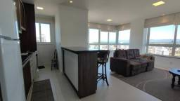 Título do anúncio: Apartamento 02 Dorm - Bairro Praia Grande