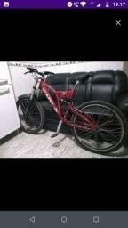 Bike linda ?