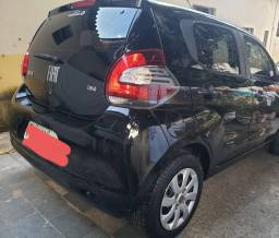 Fiat mobi like 1.0 Flex 2017